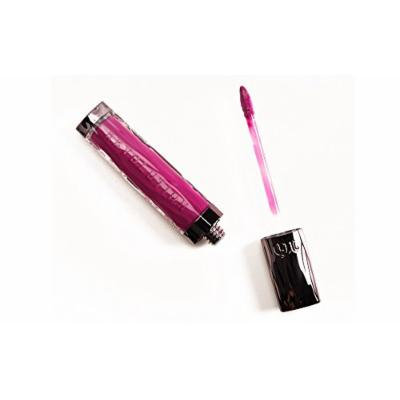 UD Revolution High Color Lipgloss - After Dark