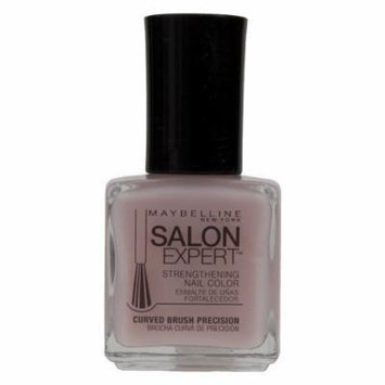 Maybelline Salon Expert Nail Polish - 145 Sheer Ballet Pink by Maybelline
