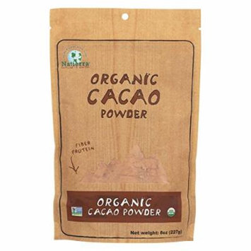 Organic Cacao Powder , Pack of 6