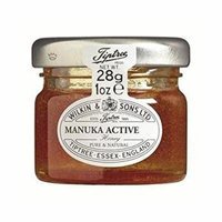 Tiptree Tiptree Manuka Honey 10+ 28g by Tiptree