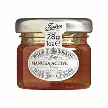 Tiptree Tiptree Manuka Honey 10+ 28g by Tiptree