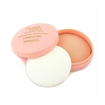 Pastel Teint Essentiel Pressed Powder - # 73 Rose Plasir 15g/0.5oz by Bourjois