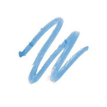 My Secret Waterproof Automatic Eye Pencil - 3 Eyeliner Pencils (Blue Ice)