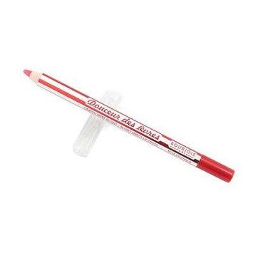 Bourjois Douceur des Levres Glossy Effect Lip Pencil - # 11 Rose Exotique 1g/0.03oz by Bourjois