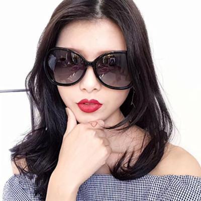 Generic President_big_box_ stylish classic_minimalist_high_optical_ sunglasses
