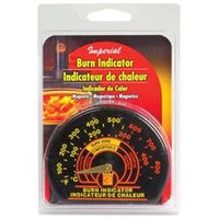 Imperial Manufacturing 5015292 Magnetic Thermometer Imperial