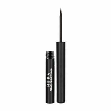 [Hera] Clear Liquid Eye Liner 2g #79 Black