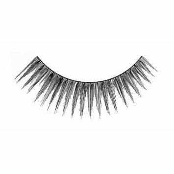 ARDELL False Eyelashes - Fashion Lash Black 131 by Ardell