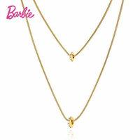 Generic /_ fashion _trends_flamboyant_era_tribe_ long necklace pendant