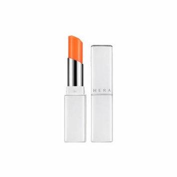 [Hera] Sensual Lip Serum Glow 3.2g #2