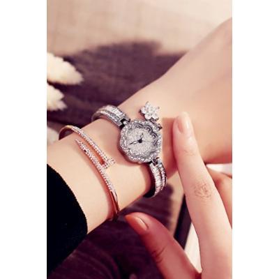 Generic Switzerland_Martha_Li_sl_modern_luxury_Czech_drill_goddess_temperament,_ chain watch es