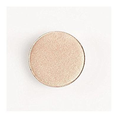 Colourpop Pressed Powder Eye Shadow (Metallic-Let Me Explain)