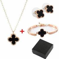Generic Ms. summer sweet birthday girl _sexy_sexy_minimalist_aosphere_ necklace pendant jewelry _Valentine_literary_sisters