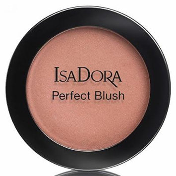 IsaDora Perfect Blush 4.5g (66 bare berry)