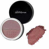Alima Pure Luminous Shimmer Blush - Black Raspberry