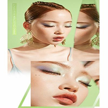 Pony Effect Master Eye Shadow Pastel Master / Newly Lauched