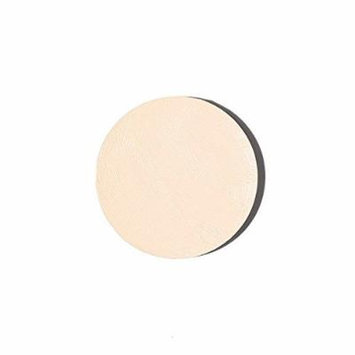 Alima Pure Cream Concealer Refill - Dew