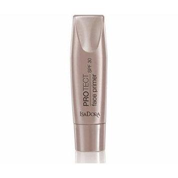 IsaDora Protect Face Primer SPF30 (04 Tinted)
