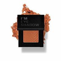 I'm Eyeshadow (#PB315 Spicy Brown)
