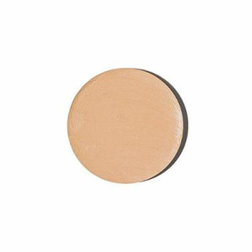 Alima Pure Cream Concealer Refill - Spice