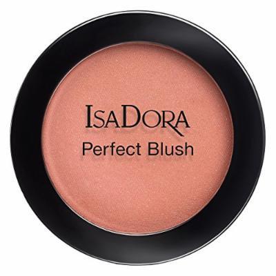IsaDora Perfect Blush 4.5g (50 poppy peach)