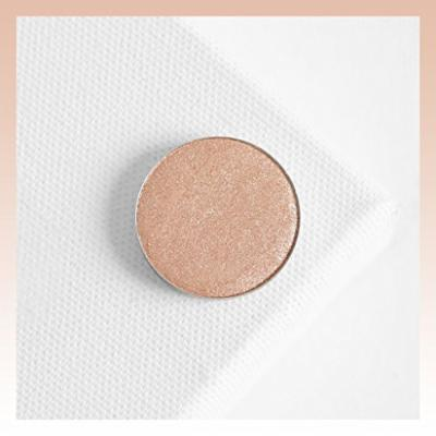 Colourpop Pressed Powder Eye Shadow (Ringer)