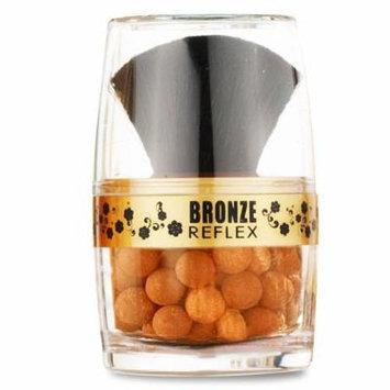 Zermat Reflex Bronze Pearl Blush 0.63 Oz, Rubor En Perlas Reflex