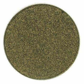 EyeShadow Pan (Foiled - Take Two)