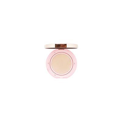 Etude House,My Little Nut Any Cushion Cream Filter Petal 14g