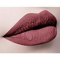 Dose Of Colors Matte Liquid Lipstick (Mondaze)