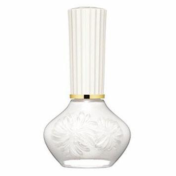 Paul & Joe Limited Edition Nail Polish - Blanc Eagle (025), 12 ml