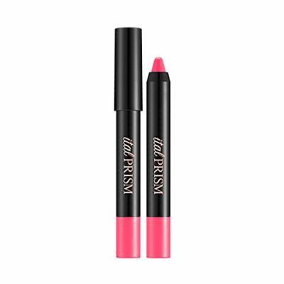 Missha Lip Pencil ItalPrism (Daphne)
