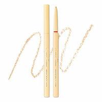 Etude House,Super Slim Proof Pencil Liner #03 Skin Beige 0.08g