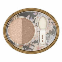 Paul & Joe Limited Edition Eye Color CS - Caprice Girl (110), 2.5 g