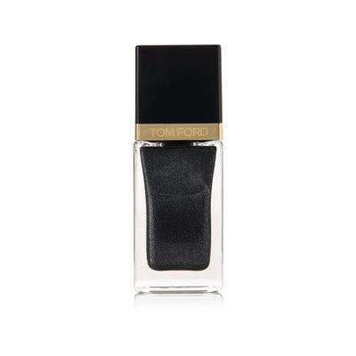 TOM FORD Nail Lacquer, Black Out, LIMITED EDITION