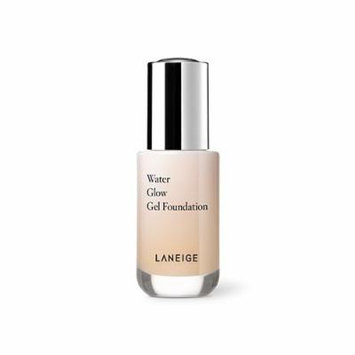 LANEIGE Water Glow Gel Foundation