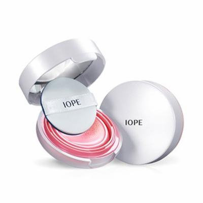 IOPE,AIR CUSHION BLUSHER #1 Rose Pink 9g