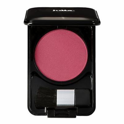 Jolie Blush Glows - Pressed Cheek Colour - Shimmer Finish (Cinnamon Rose)