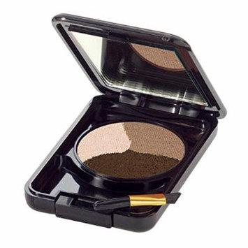 Jolie Color-Phase Brow Blend - Brunette