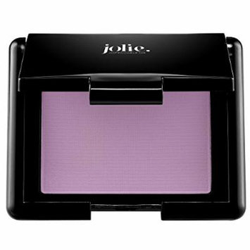 Jolie Blush Perfect Pressed Cheek Color (Artist)