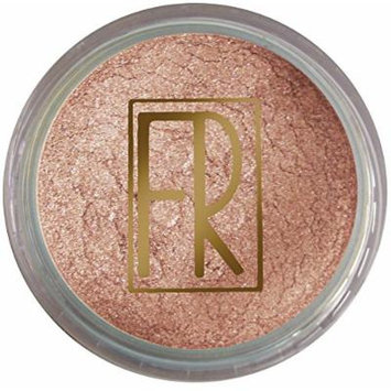 Loose Mineral Eye Shadow Bliss
