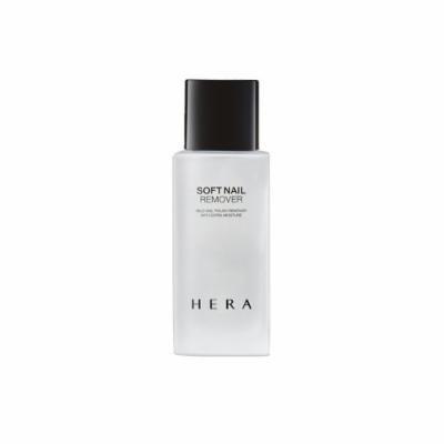 [Hera] Soft Nail Remover 80ml