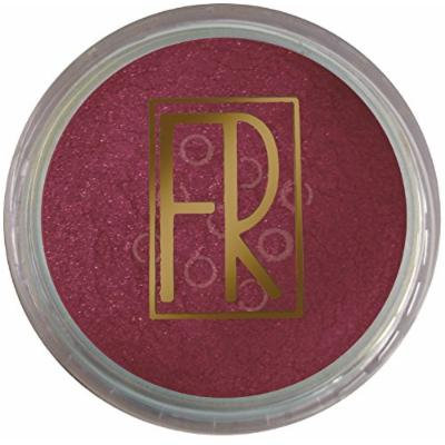 Loose Mineral Eye Shadow Coming Up Roses