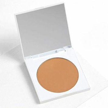 ColourPop - Pressed Powder Highlighter - Bronzer (Afternoon Delight)