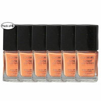 Covergirl Nail Polish Totally Tulip (11ml) (Pack of 6)