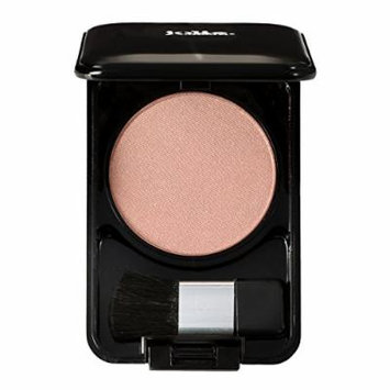 Jolie Blush Glows - Pressed Cheek Colour - Shimmer Finish (Seashell)