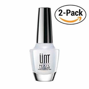 Ready For Peel Off Takeoff Peelable Base Coat Nail Polish, 2 Pack 0.5Oz /15ml No Latex Cuticle Barrier, Non-glue Based Nail Tape