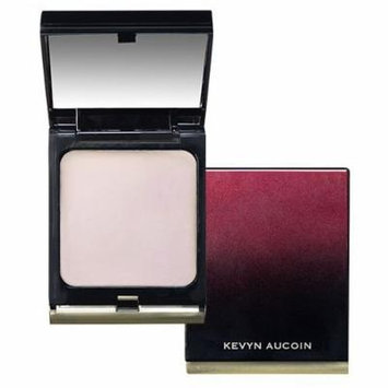 KEVYN AUCOIN The Guardian Angel Cream Highlighter