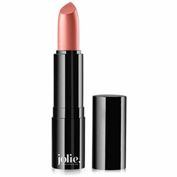 Jolie Color-Rich Satin Lipstick (Worth Avenue)