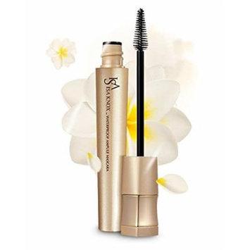 ISA KNOX Waterproof Ampule Mascara 8g